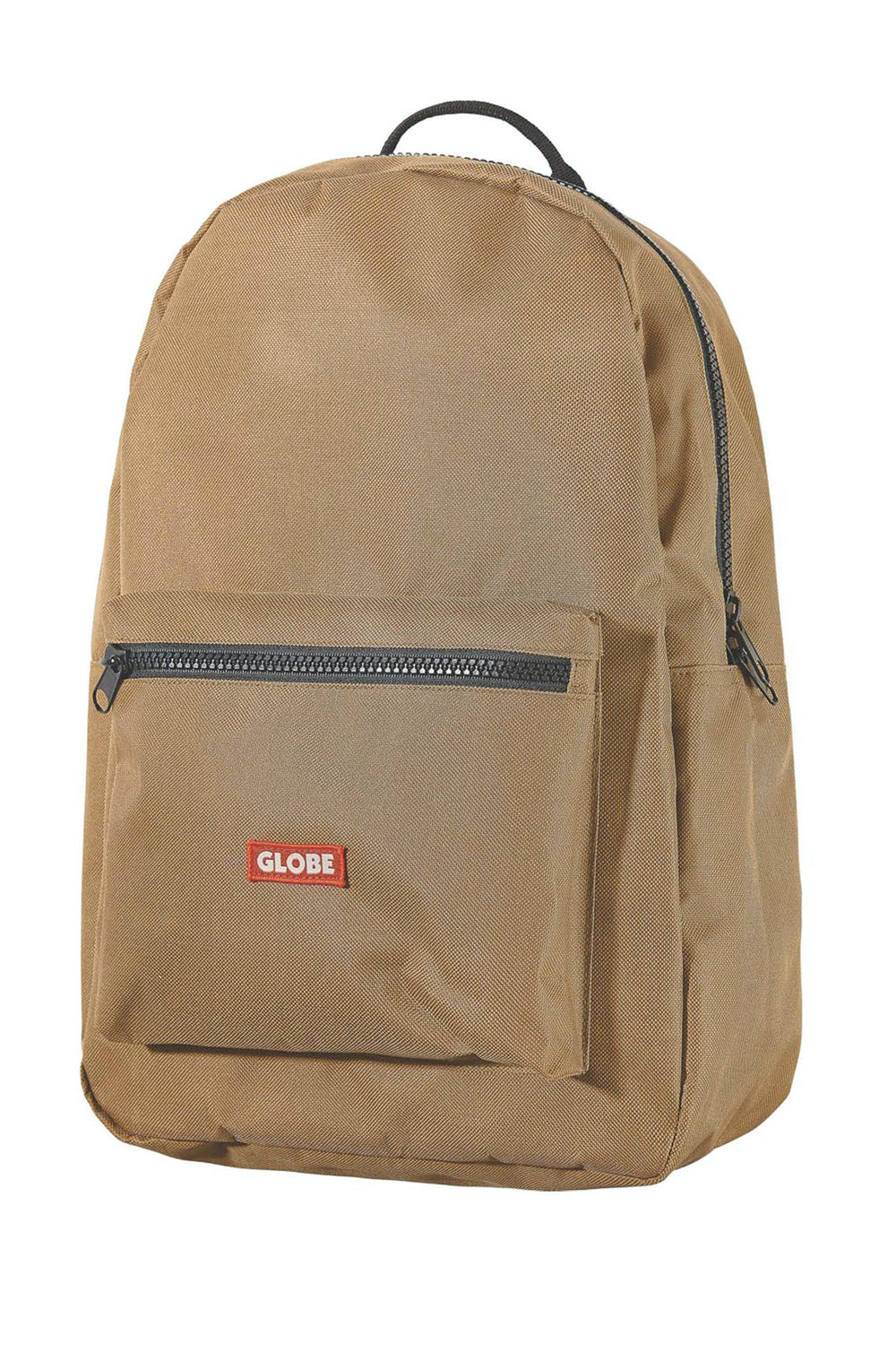 Globe Deluxe Backpack - Desert