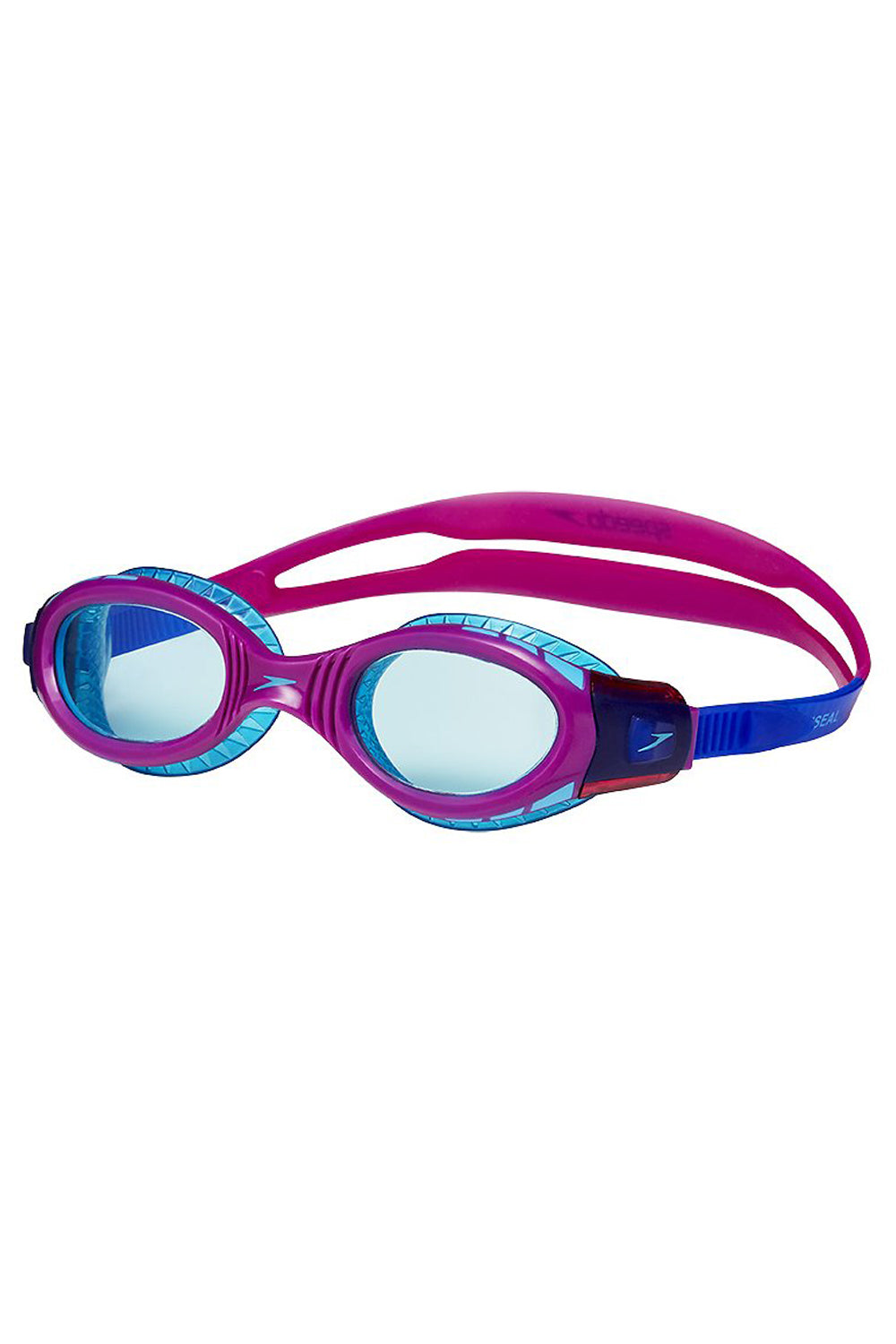 Speedo Futura Biofuse Googles - Junior