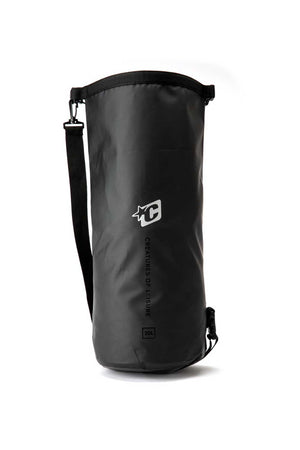 Creatures Day Use Wetsuit Bag 20L