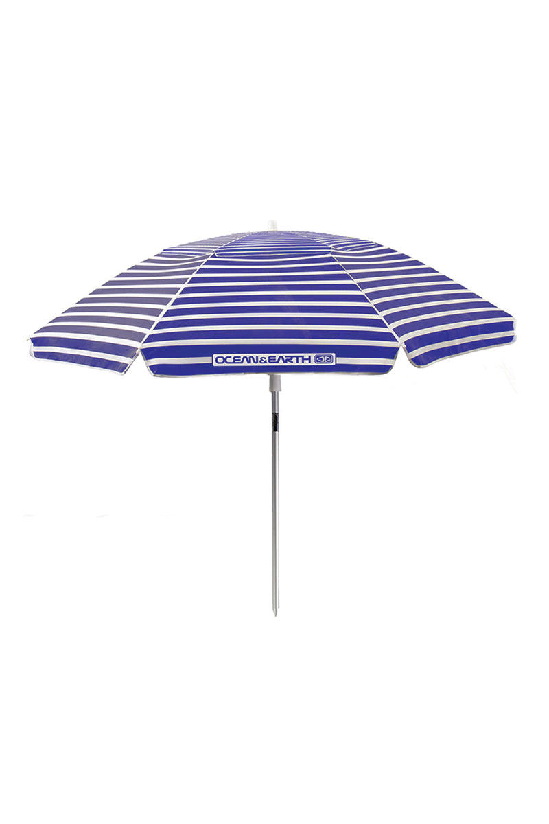 Ocean & Earth Beach Umbrella