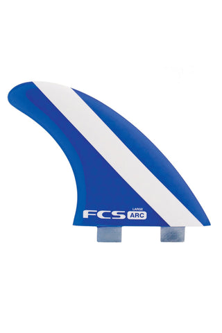 FCS PC-3 Tri Set - Small