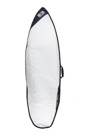 Ocean & Earth Aircon Shortboard Board Cover