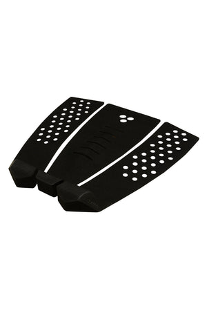 Gorilla Grip Skinny Three Traction Pad