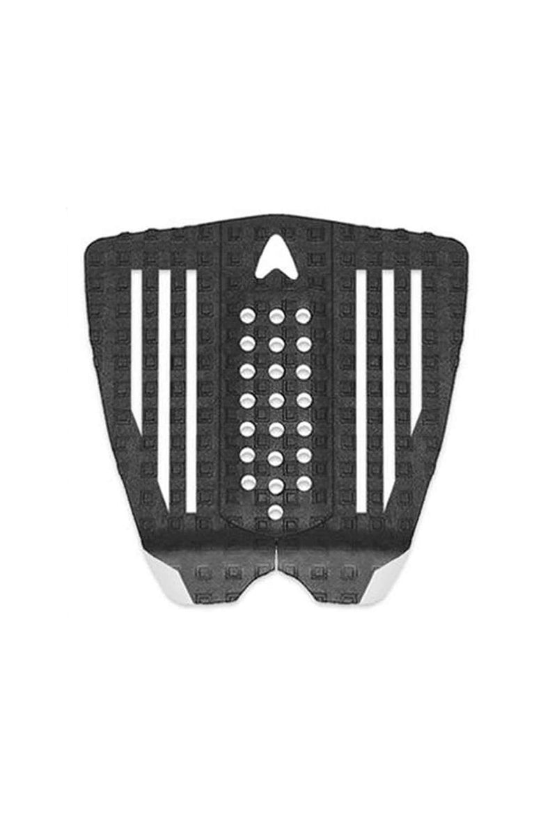 Astro Deck Gudauskus Pad - Black / White Grip Pad Traction