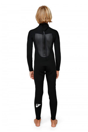 Quiksilver Boys (8-16 years) Prologue 3/2mm Wetsuit