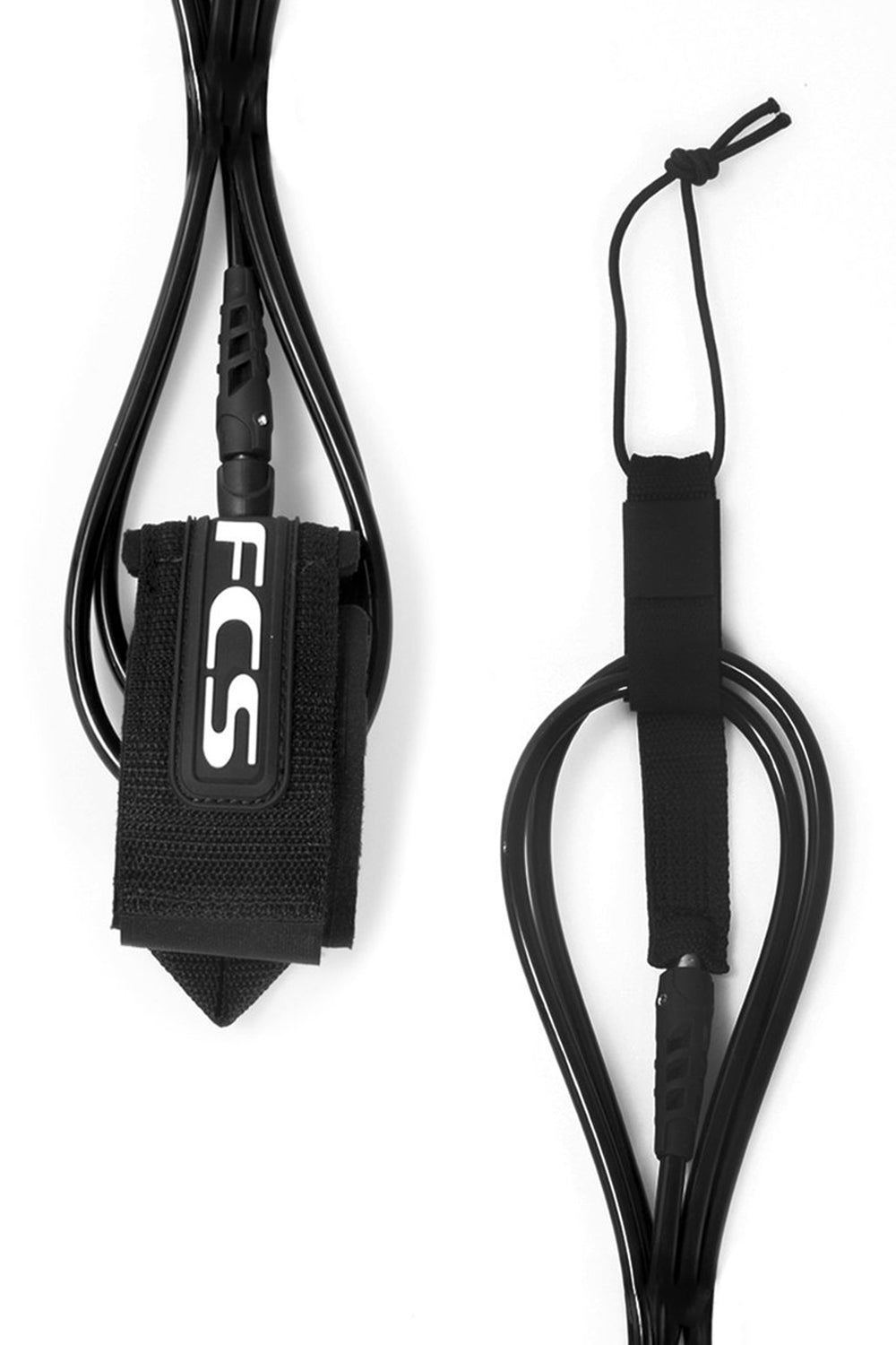 8ft FCS Regular Classic Leash