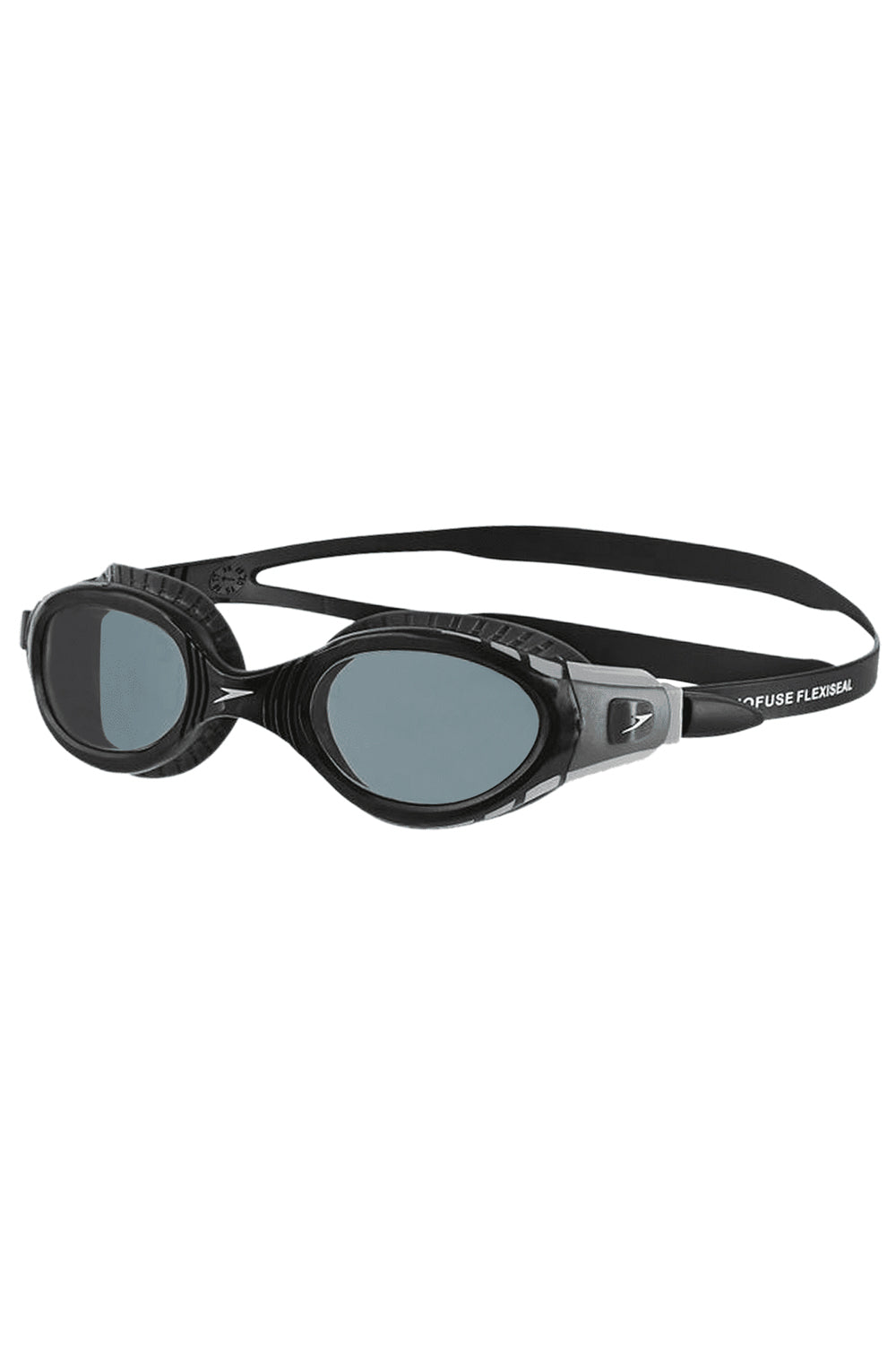 Speedo Futura Biofuse Googles - Adult