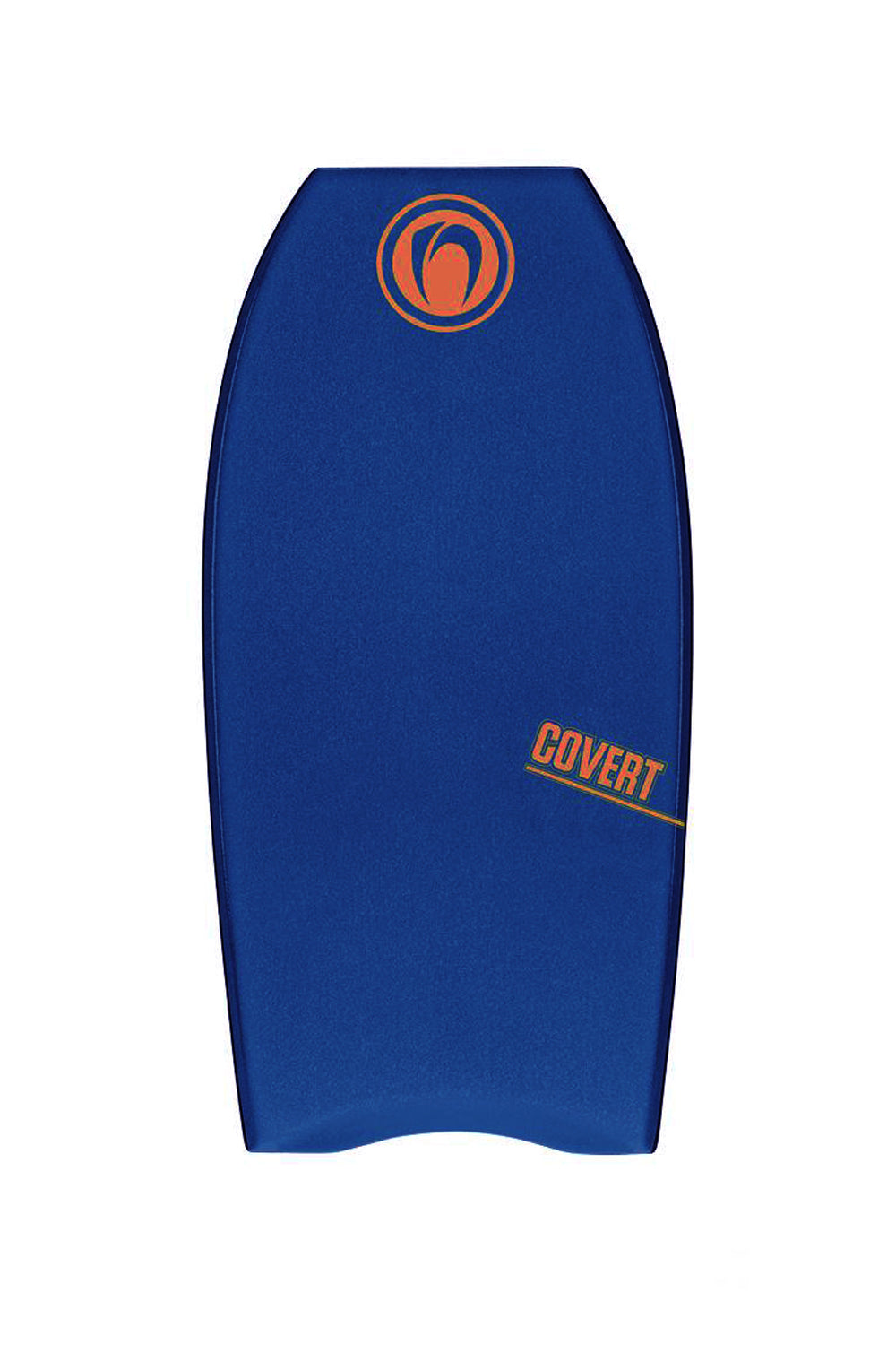 Nomad Covert Bodyboard