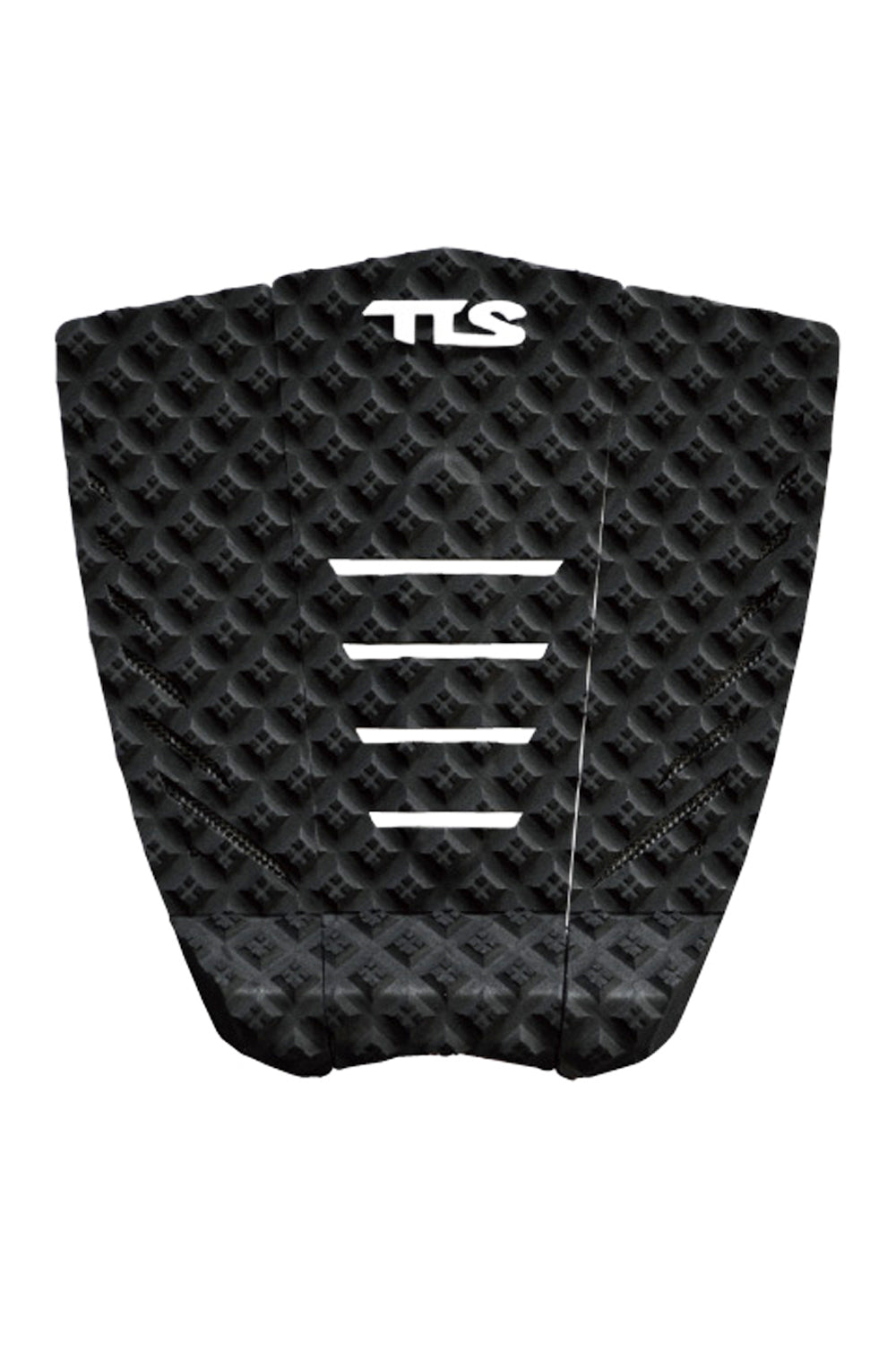 Tools Carbon 19 Grip Pad Grip Pad
