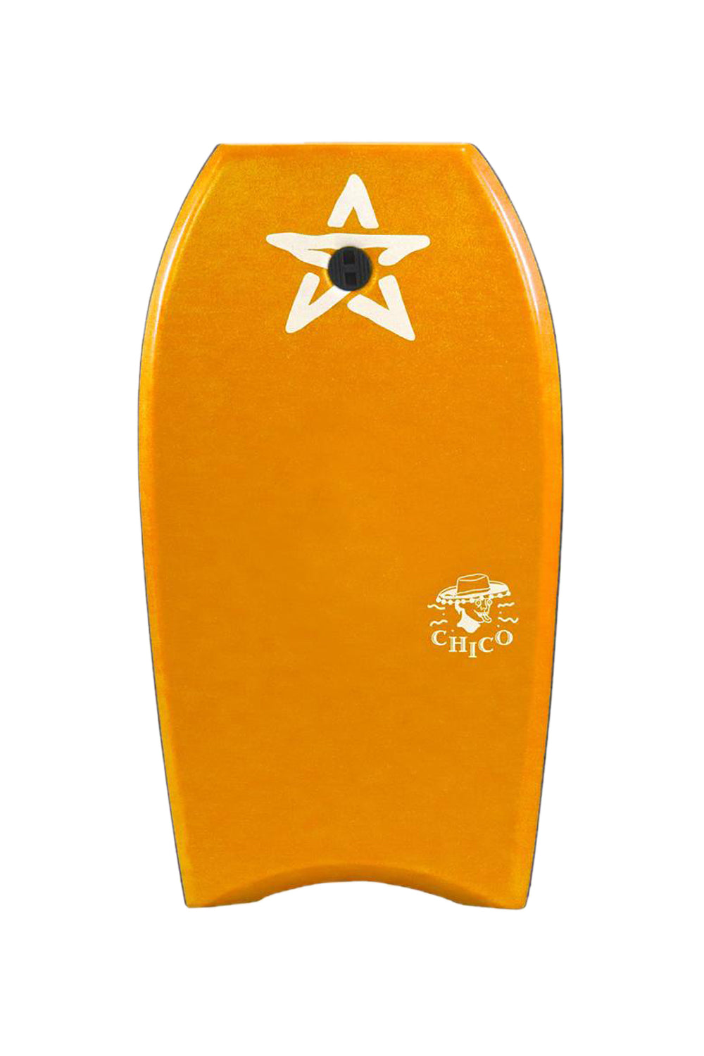 Stealth Chico Bodyboard