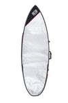 Mark Richards MR 5'6 Ezi Rider Twin Fin Softboard