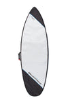 Compact Day Shortboard Cover
