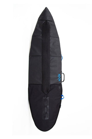 Creatures Of Leisure Lite Shortboard Cover