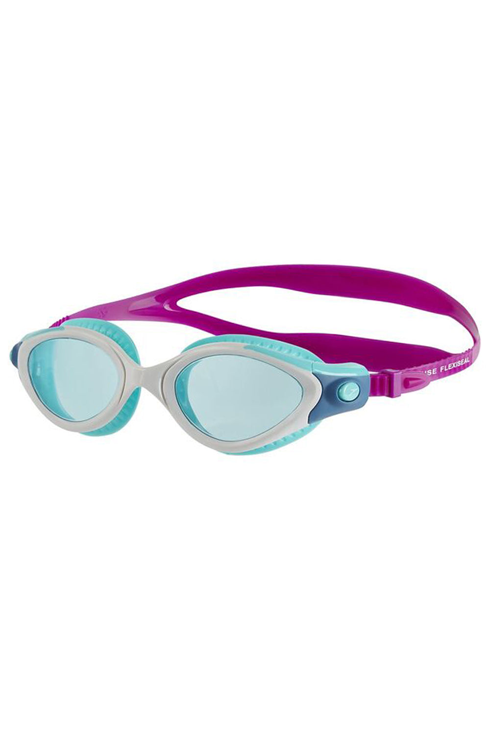 Speedo Futura Biofuse Googles - Women's