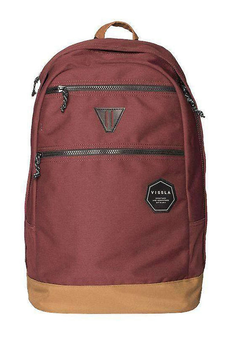Vissla Day Tripper Back Pack
