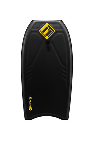 Funkshen Enforcer EPS Bodyboard