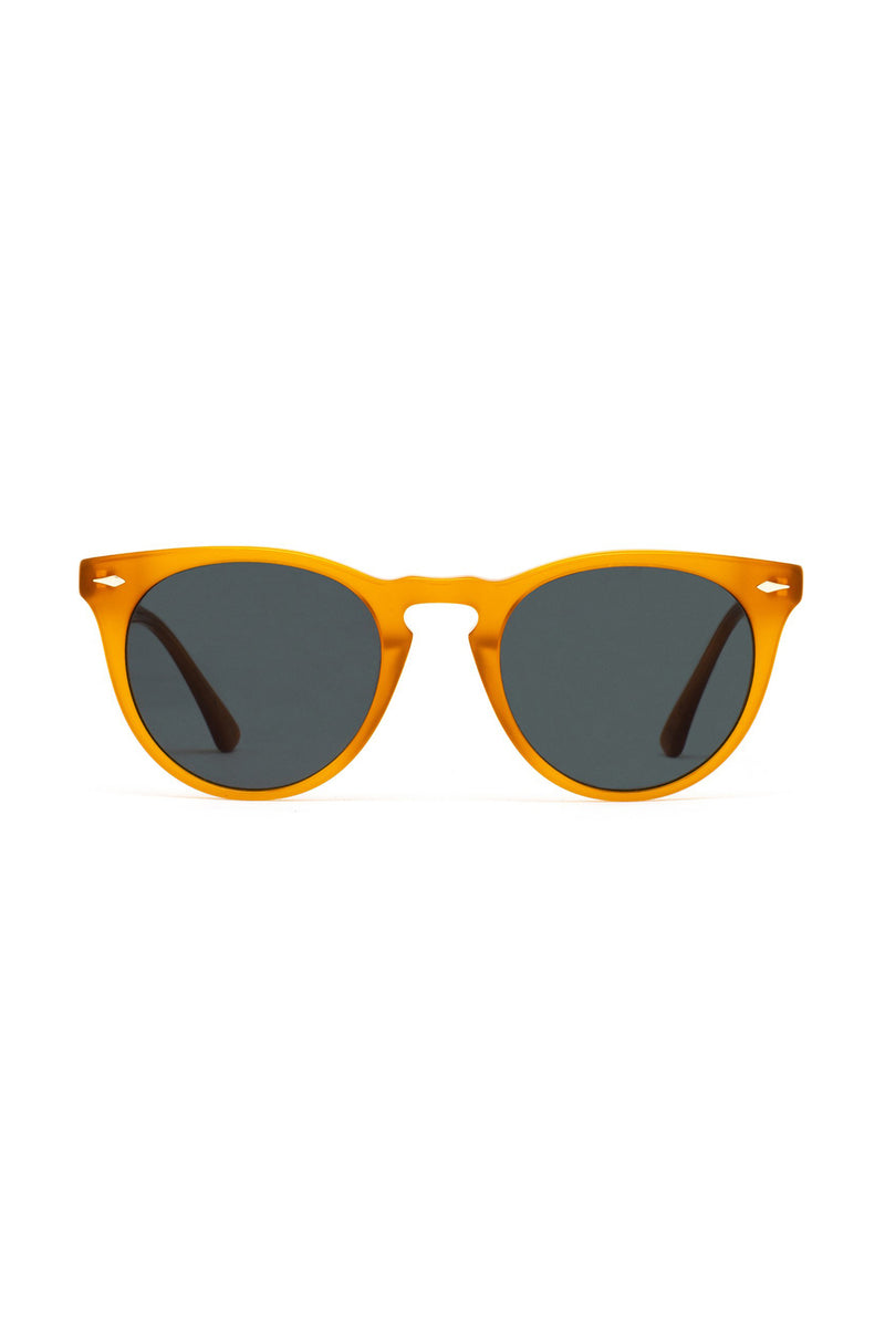 Epokhe Darko Sunglasses