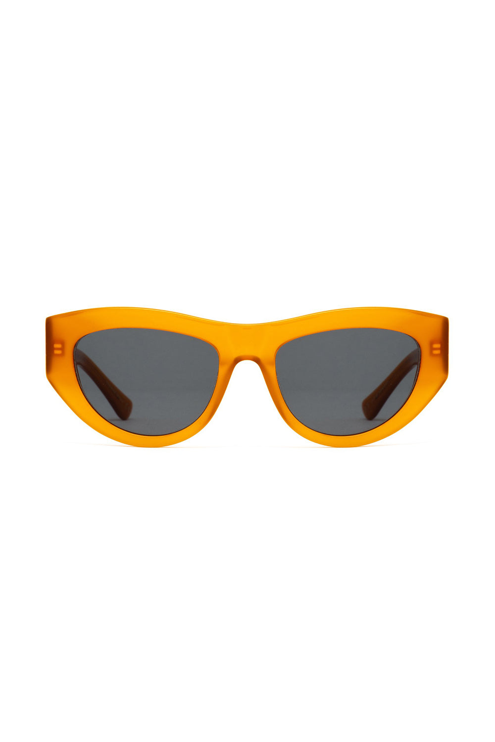 Epokhe Candy Sunglasses