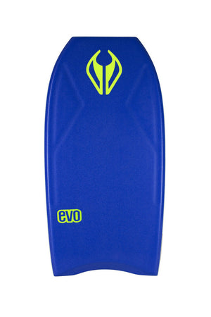 NMD Evolution Bodyboard