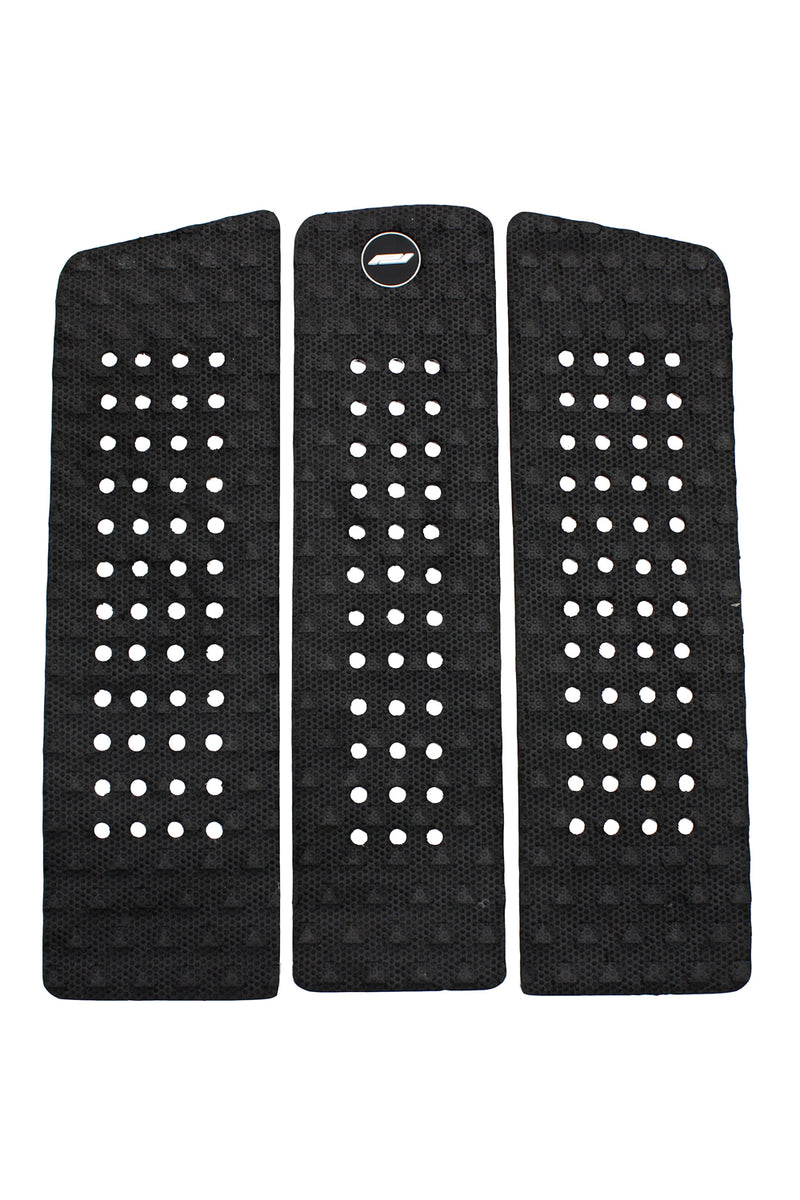 Pro Lite Traction Tail Pads