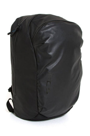 FCS Covert Day Pack