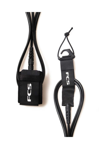 Premium One-XT 8ft Leash