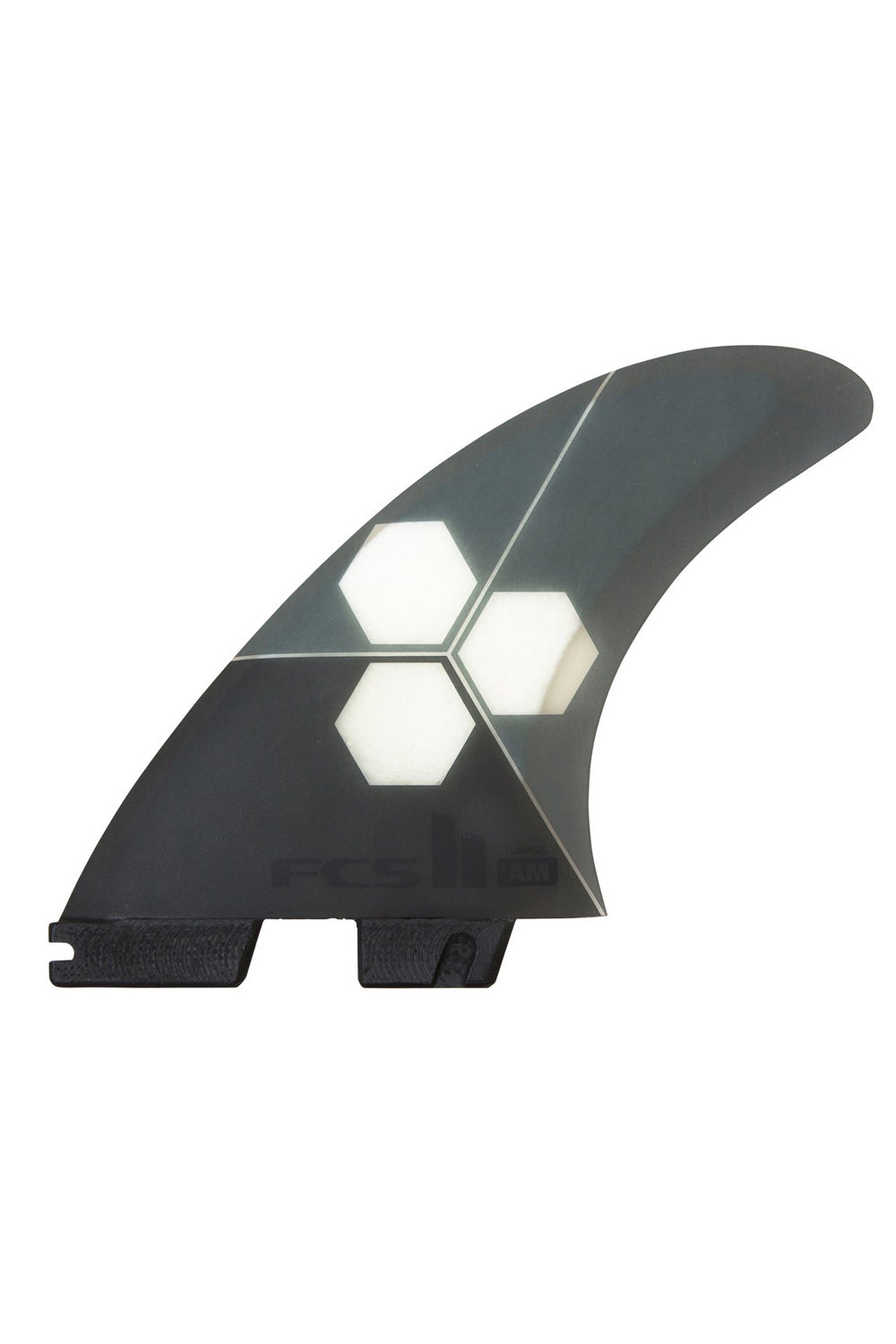 FCS II AM PC Tri-Quad Aircore Fins