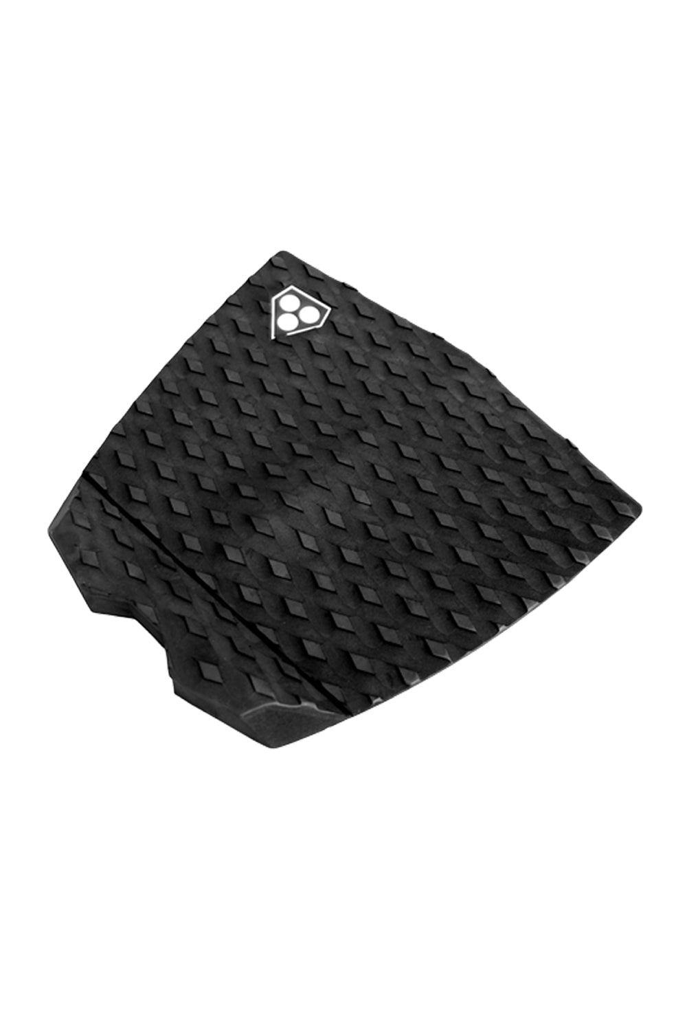 Gorilla Phat one Traction Pad