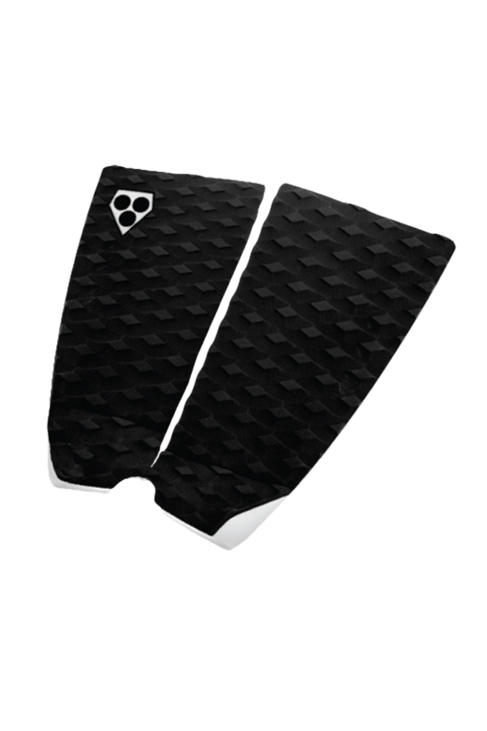 Gorilla Phat Two Tail Pad