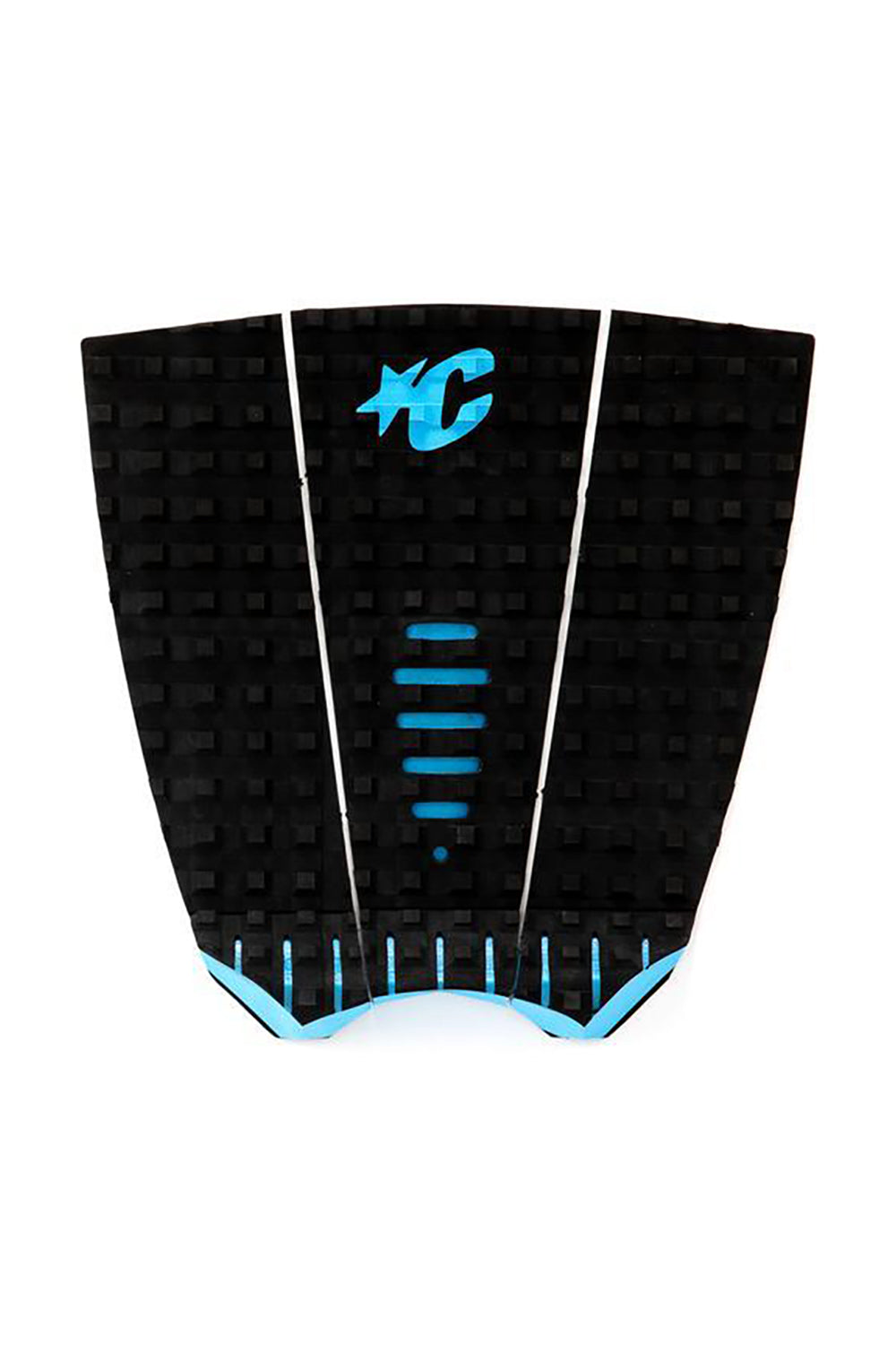 Creatures of Leisure Mick Fanning Performance Traction Tail Pad