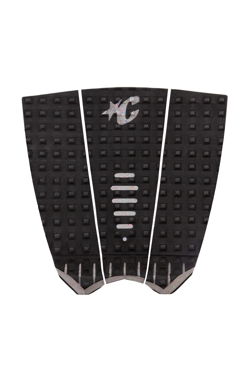 Creatures of Leisure Mick Fanning Ecopure Traction Pad