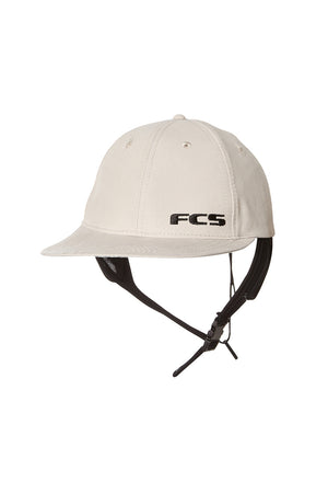 FCS Wet Baseball Surfing Hat / Cap