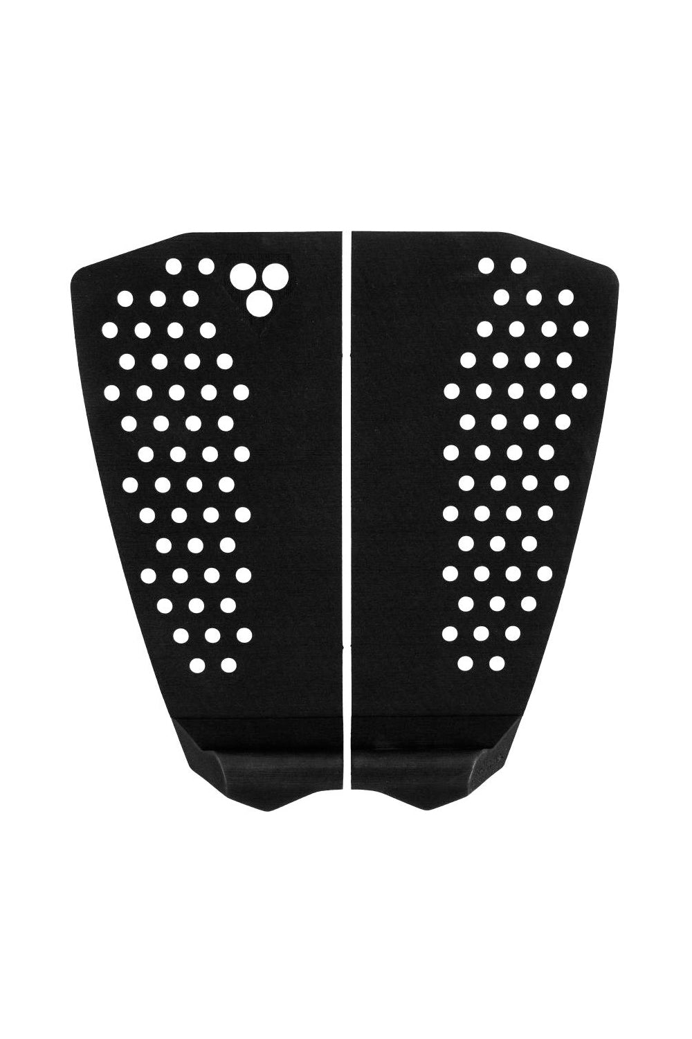 Gorilla Grip Skinny Two Traction Pad
