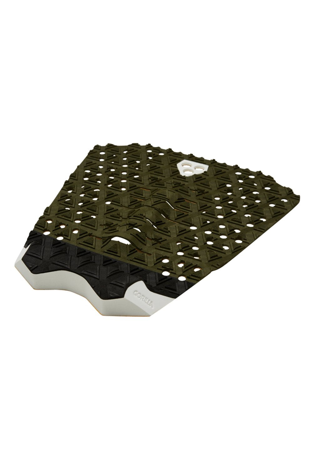 Gorilla Grip Uno Traction Pad