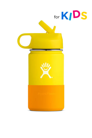 Hydro Flask Hydration 12oz Kids Wide