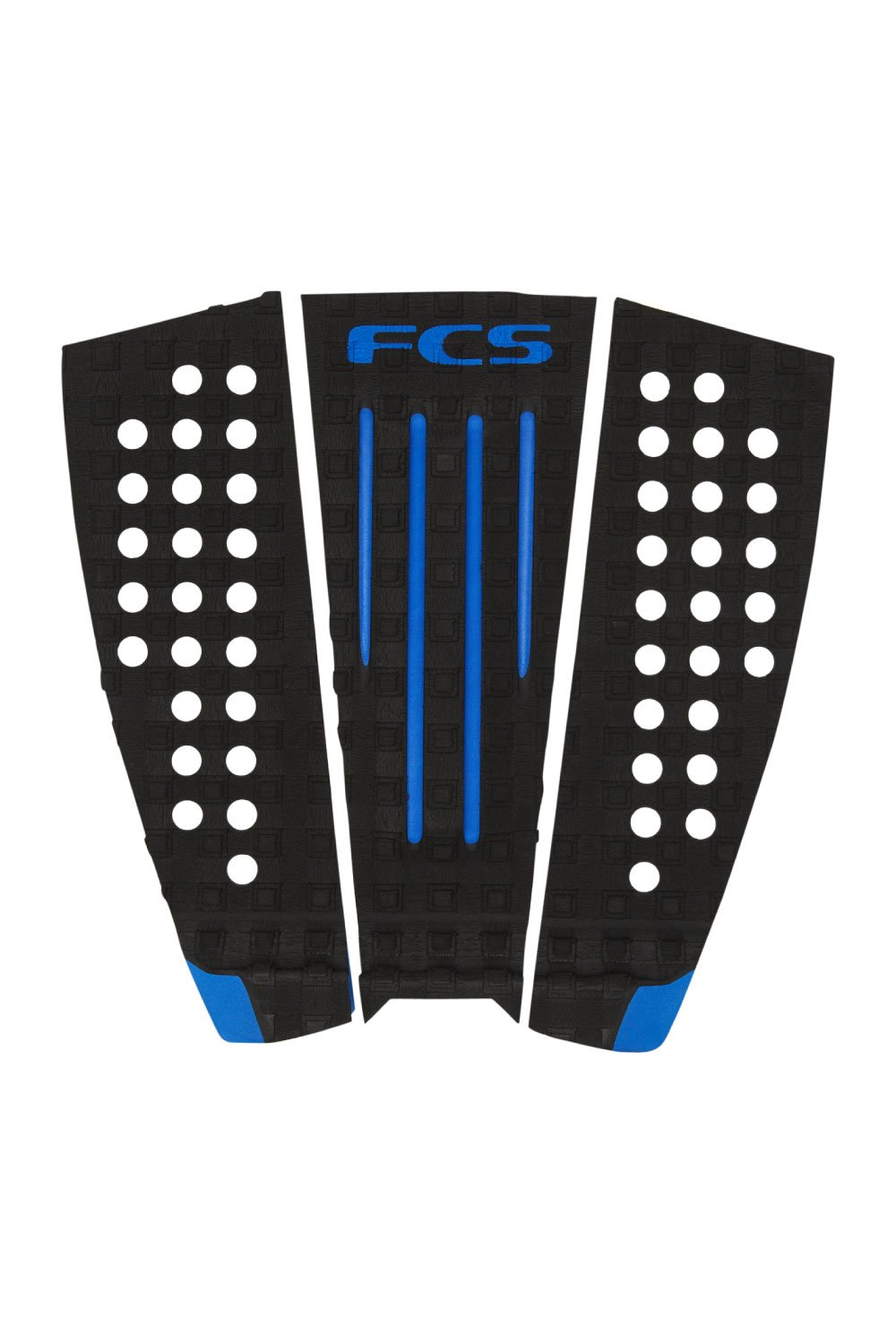 FCS Julian Wilson Tail Pad Traction