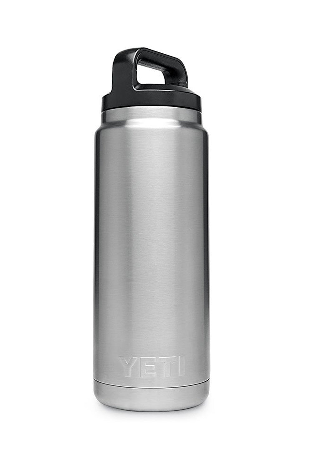 YETI Rambler 26oz (769 ml) Bottle