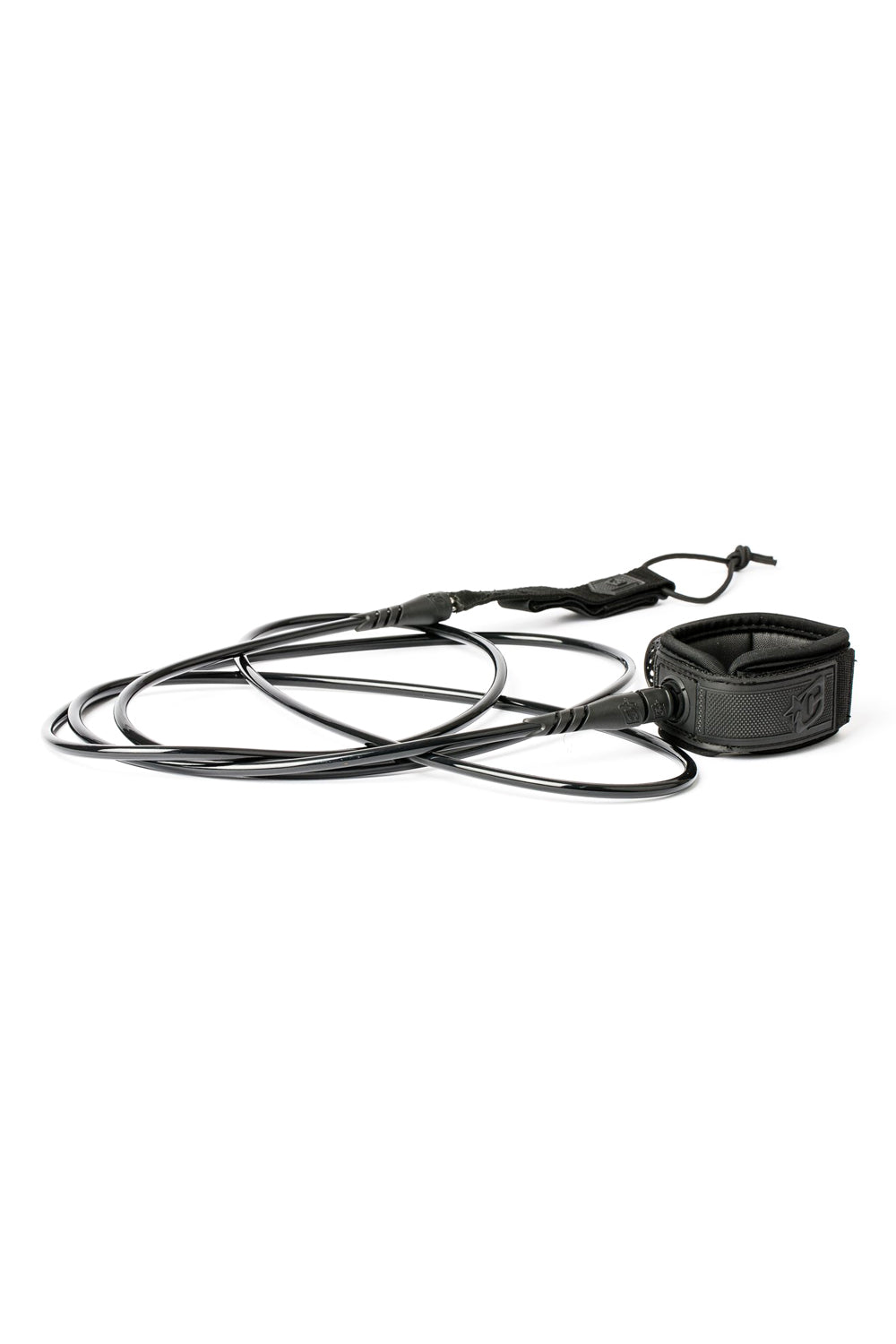 Longboard Ankle 10 Leash