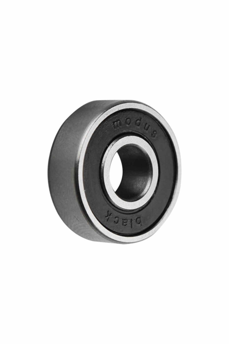 Modus Black Bearings