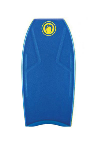 Nomad Rogue Bodyboard