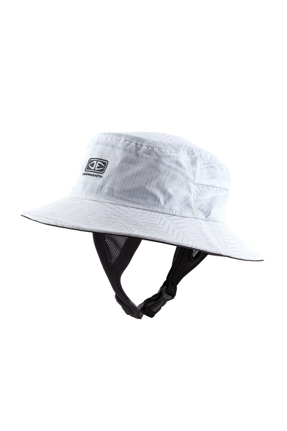Ocean & Earth Youth Bingin Soft Peak Surf Hat