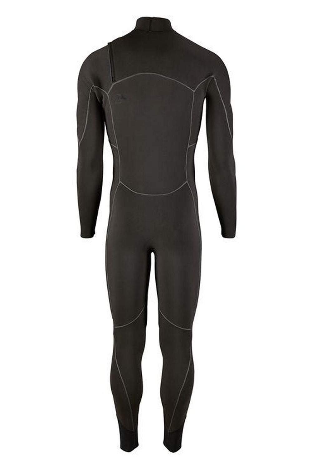 Men's R1 Yulex Front Zip Full Suit Wetsuit