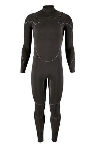 Flashbomb 3/2mm Womens Wetsuit Steamer