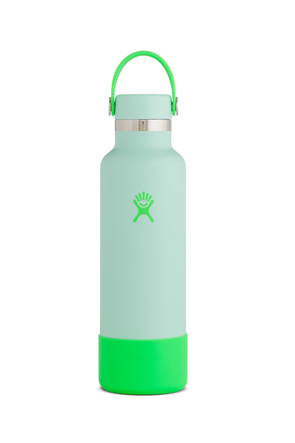 Hydro Flask Prism Pop 21oz (621ml) Standard Mouth Drink Bottle