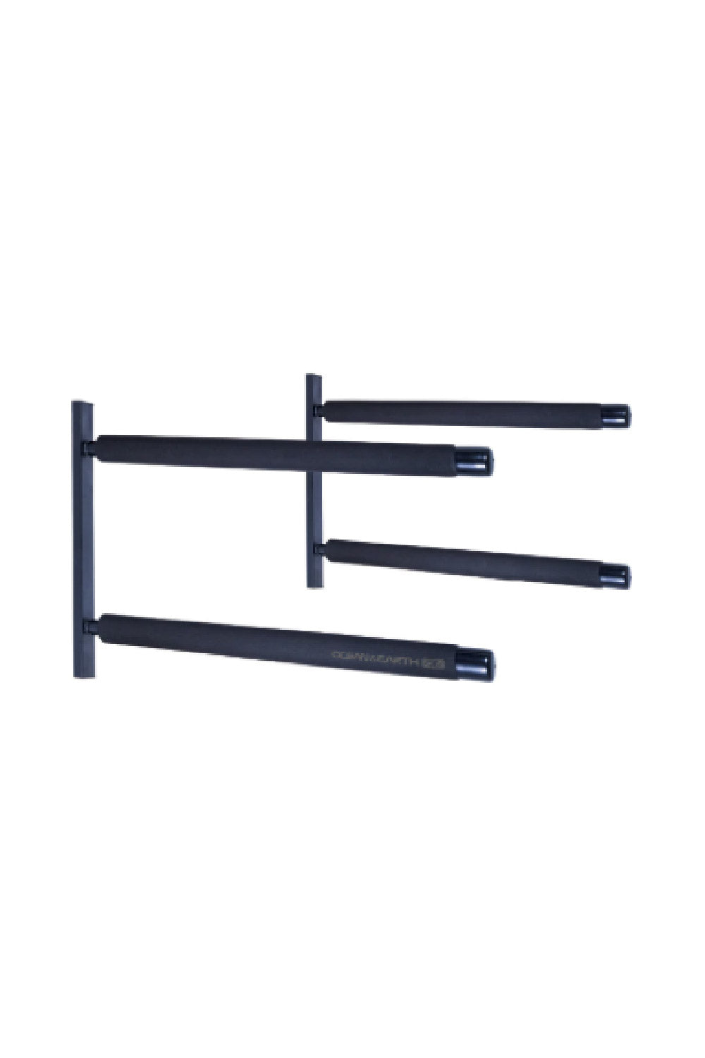 Stand Up Paddle Board SUP Board Rack | SUP Storage Garage