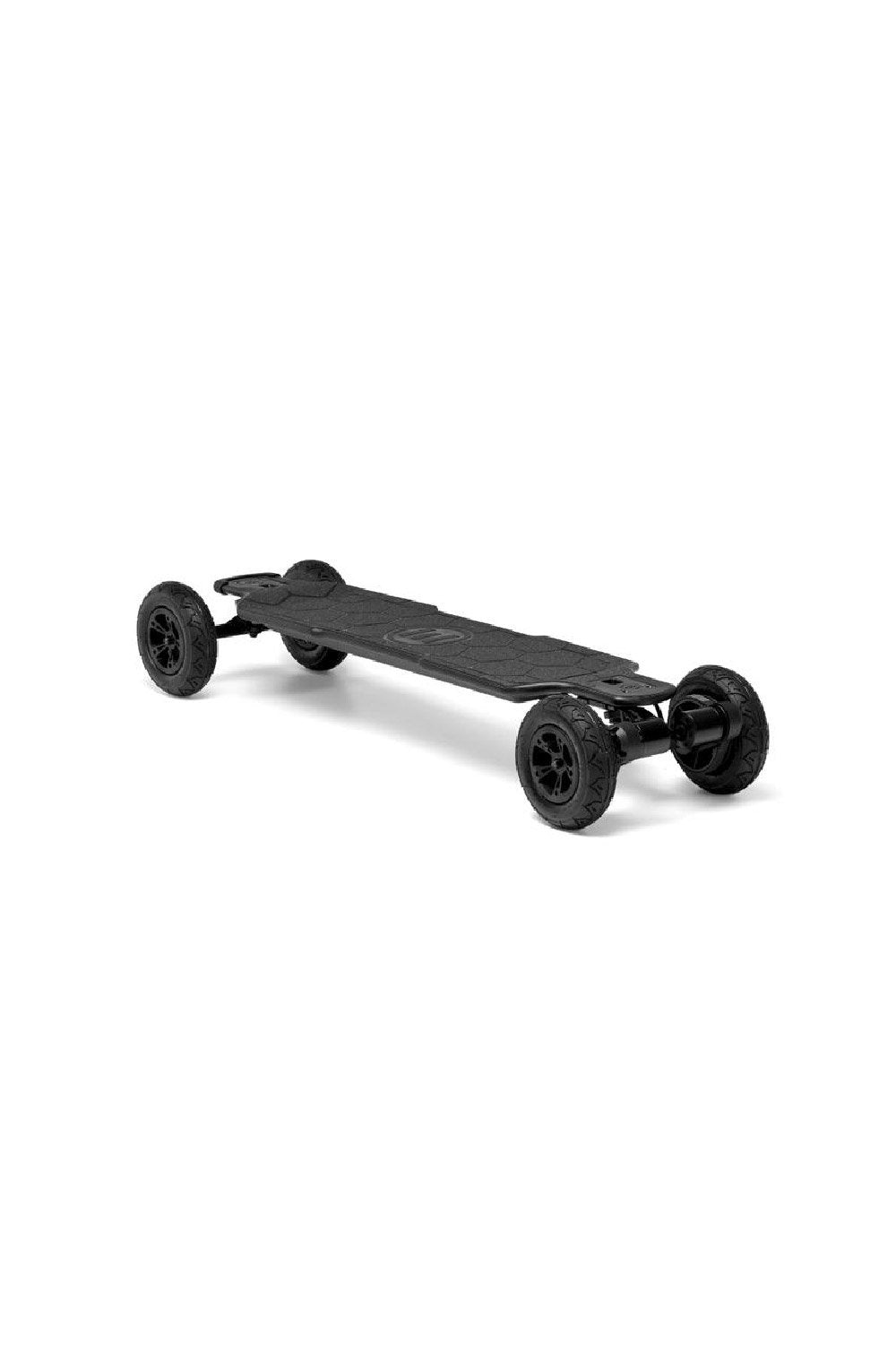 Evolve Electric Skateboards GTR Carbon Series