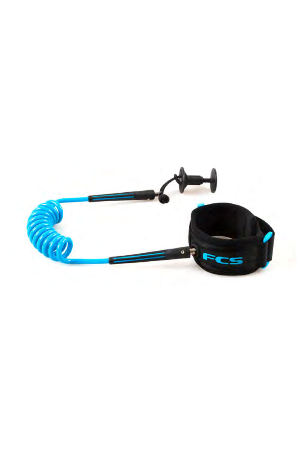 FCS Bodyboard Bicep Leash