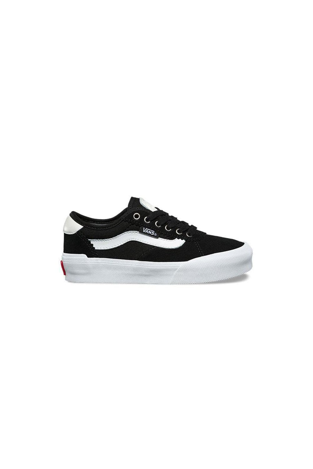 Vans Chima Pro 2 Youth Shoe