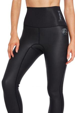 O'Neill Cruise 2mm Surf Pant Wetsuit