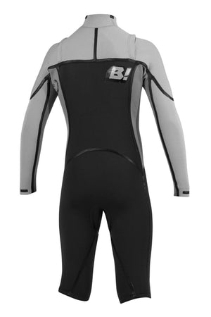 Buell RB1 Long Sleeve Spring